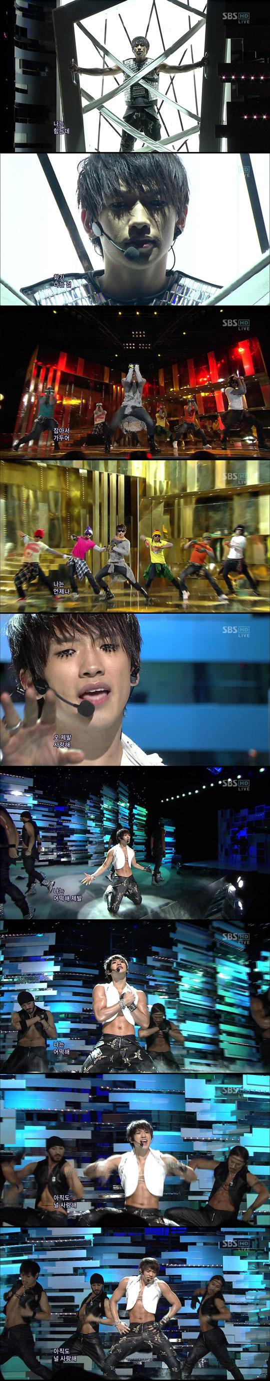 100411-inkigayo-01.jpg