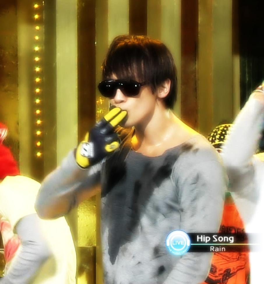 100411-inkigayo-05.jpg