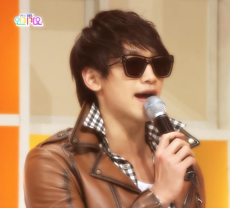 100411-inkigayo-07.jpg
