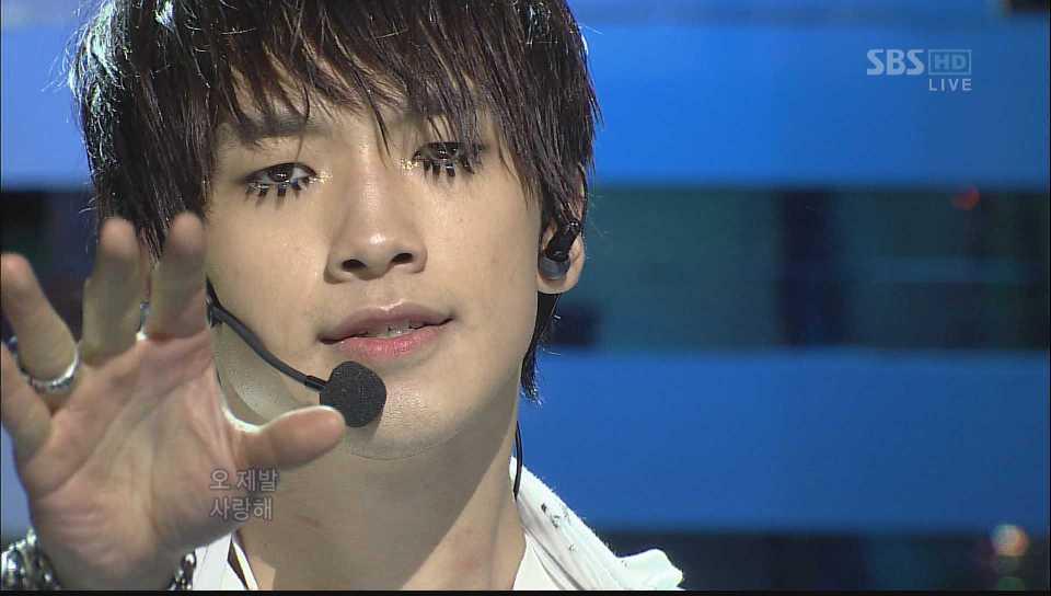 100411-inkigayo-12.jpg