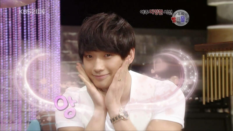 100413-win_win_talkshow-01.jpg