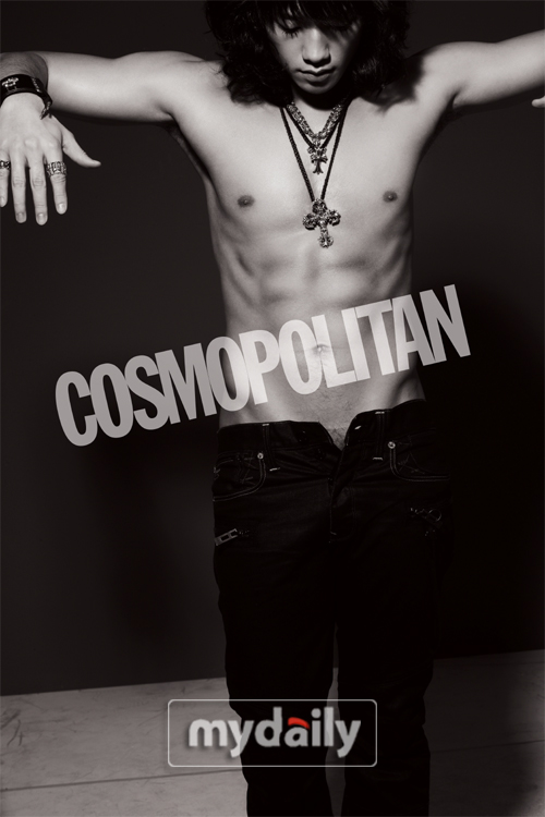 100416-cosmopolitan-03.jpg