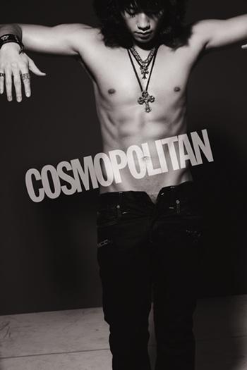 100416-cosmopolitan-04.jpg