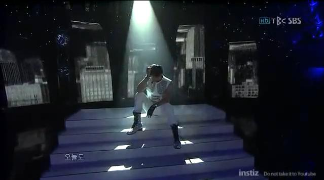 100502-inkigayo-01.jpg