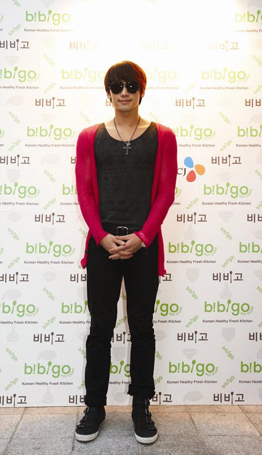 100514-bibigo-01.jpg