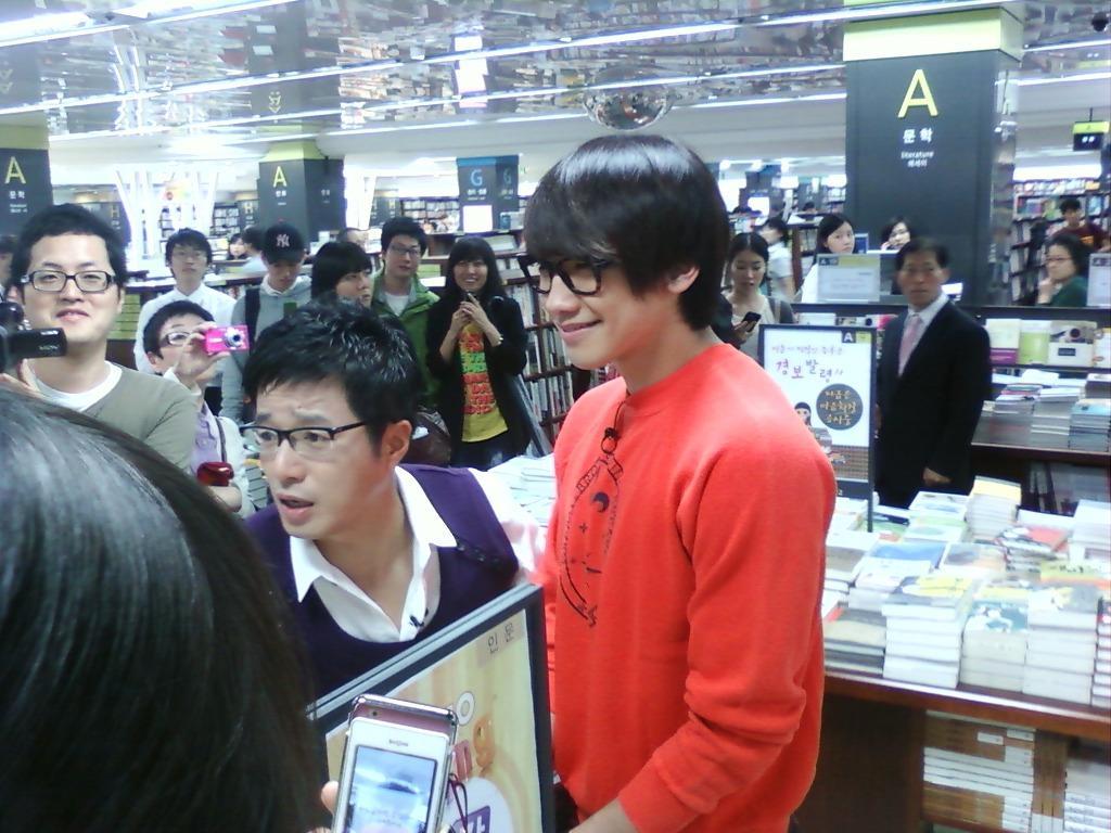 100525-bookstore-02.jpg
