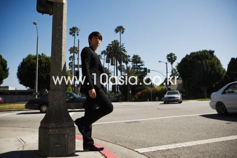 10asia-09.jpg