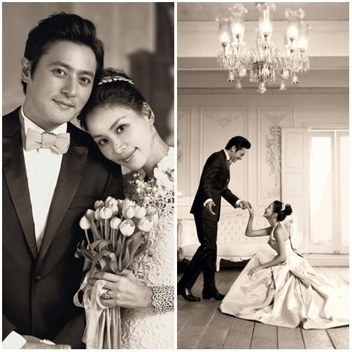100502-ドンゴン-wedding-00