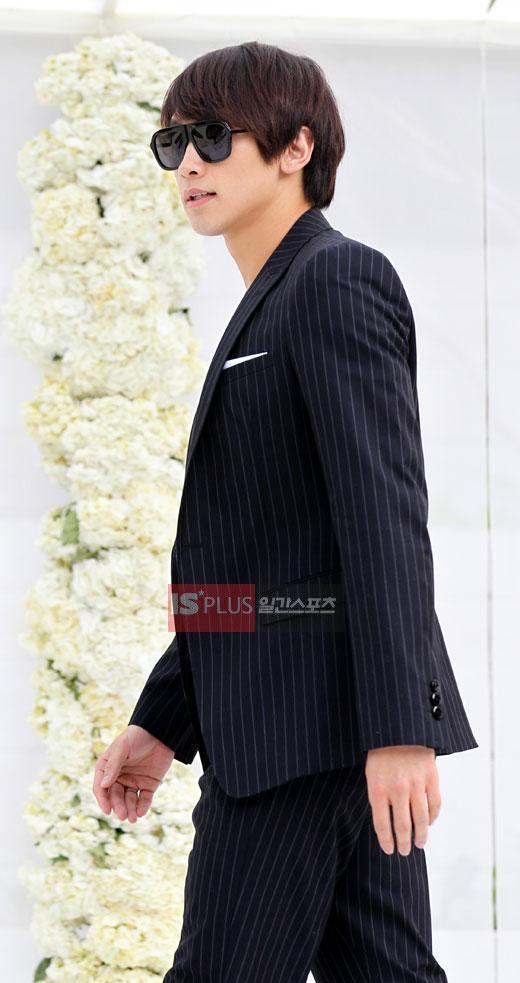 100502-ドンゴン-wedding-06