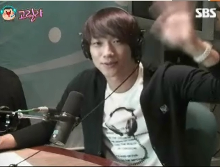 100505-SBS FM -04
