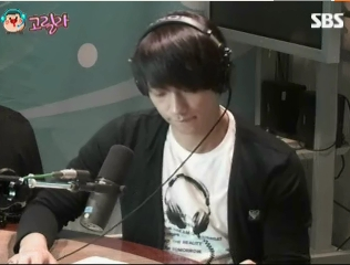 100505-SBS FM -03