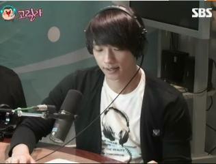 100505-SBS FM -02