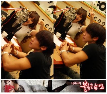 100505_KBS FM-03