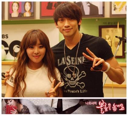 100505_KBS FM-02