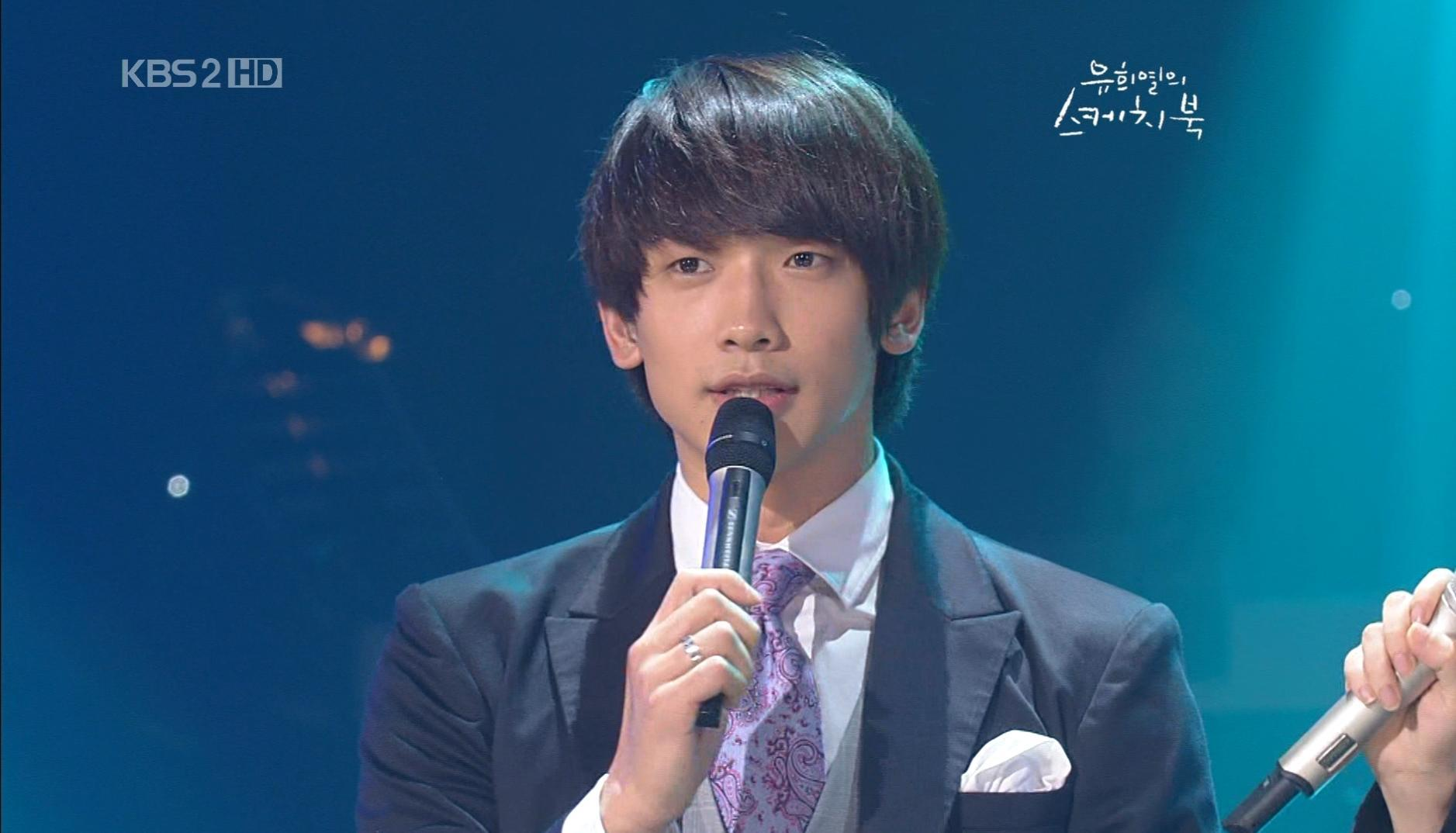 100521-Yoo Hee Yeol's Sketchbook-02-02