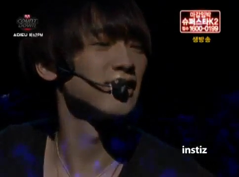 100527-Mカ Rain Bi _Love Song.flv_000223967