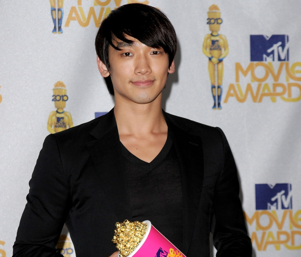 100607-MTV movie Award-10