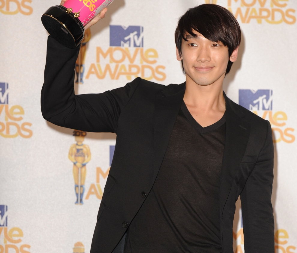 100607-MTV movie Award-11