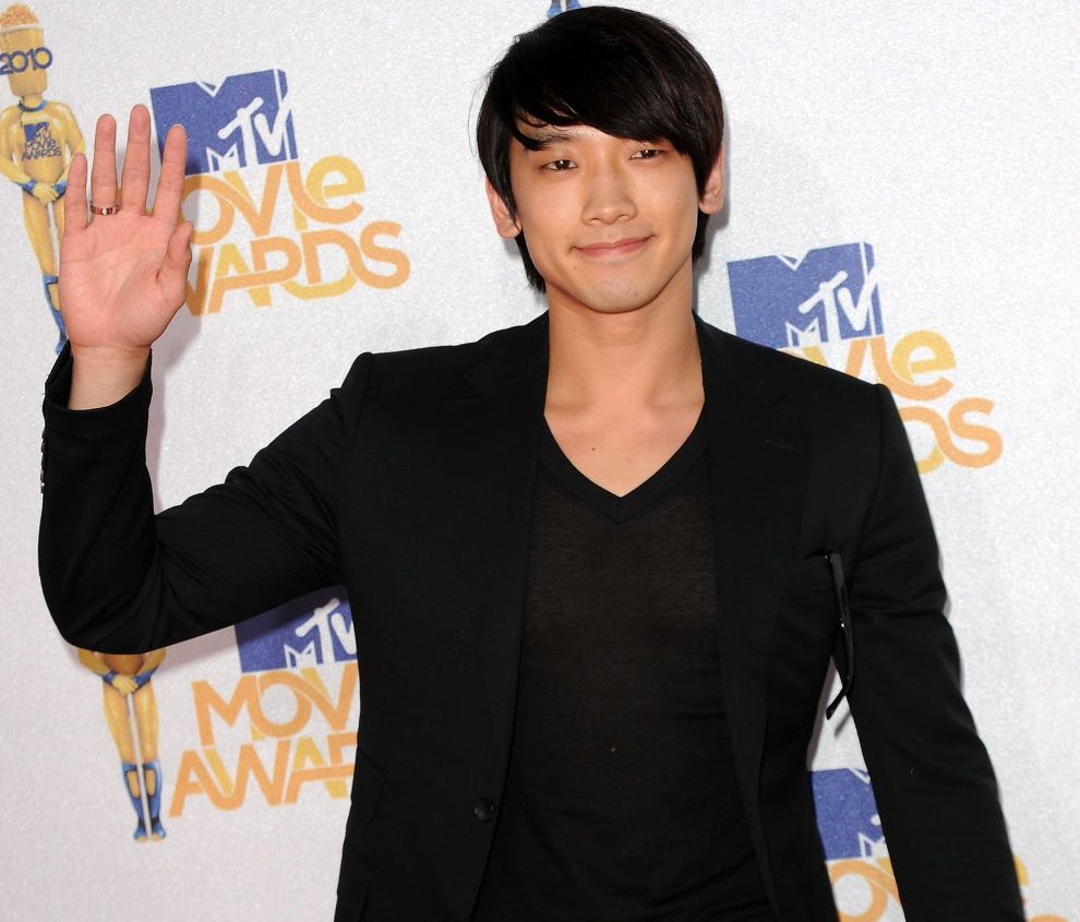 100607-MTV movie Award-12