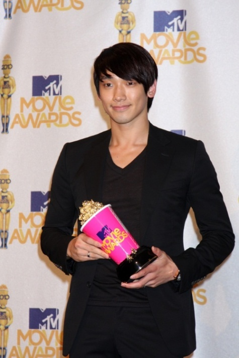 100607-MTV movie Award-20