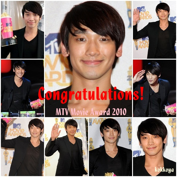 100607-MTV movie Award-all