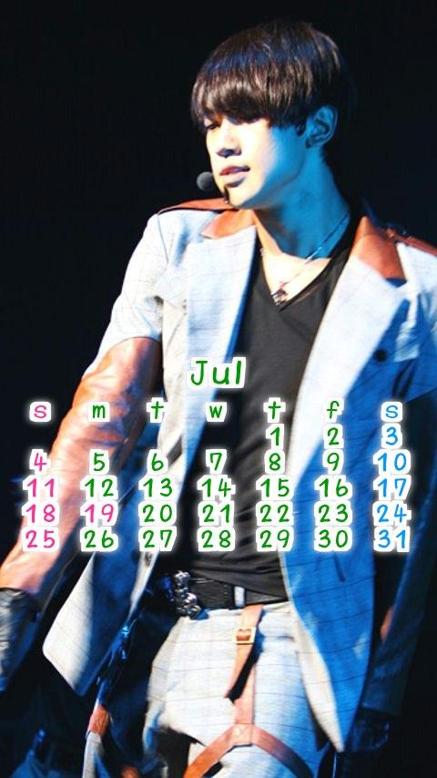 July-02.jpg