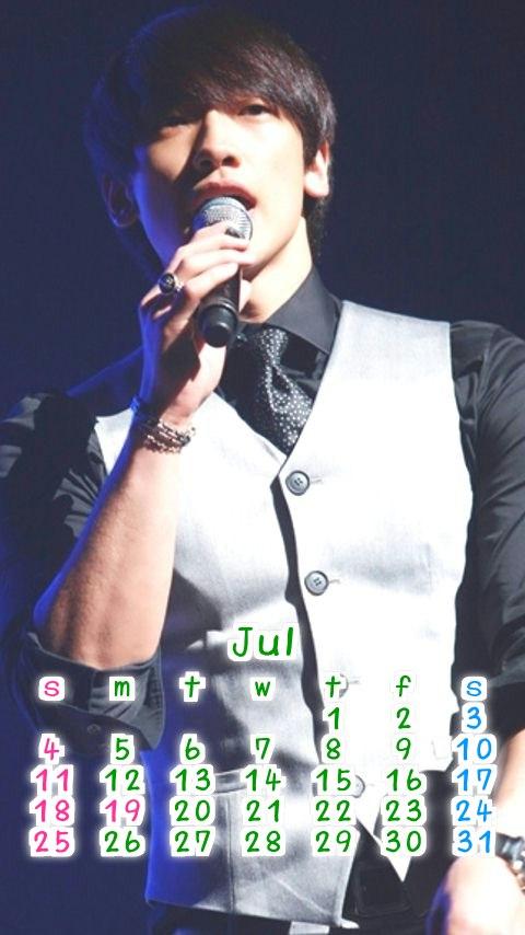 July-03.jpg