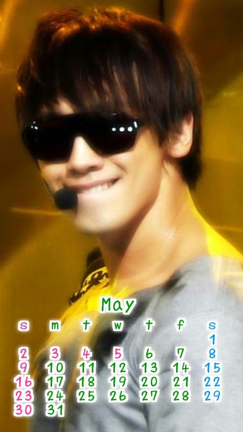 may-04_20100505012031.jpg