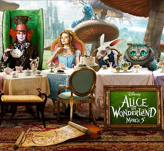 alice_in_wonderland_photo_01.jpg