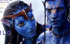 empirescans-navi-avatar-full02.jpg