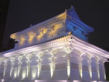 百済王宮2