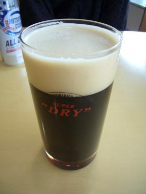 ビール試飲2