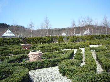 銀河庭園1