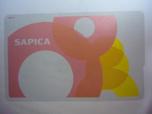 sapica2