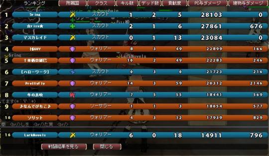 FEZ1_convert_20091225032526.jpg