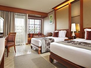 ホリデー イン リゾート (Holiday Inn Resort)
