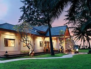 カタタニ プーケット ビーチ リゾート (Katathani Phuket Beach Resort)