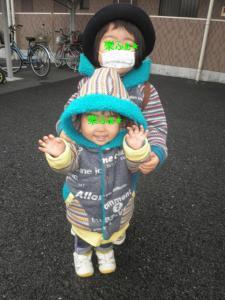 annnokichakuga_20111206163748.jpg