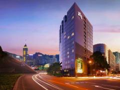 Hotel_Nikko_Hongkong_Night_View.jpg