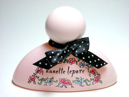 Nanette Lepore-1