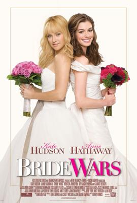 Bride Wars 5