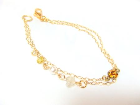 ayaka bracelet