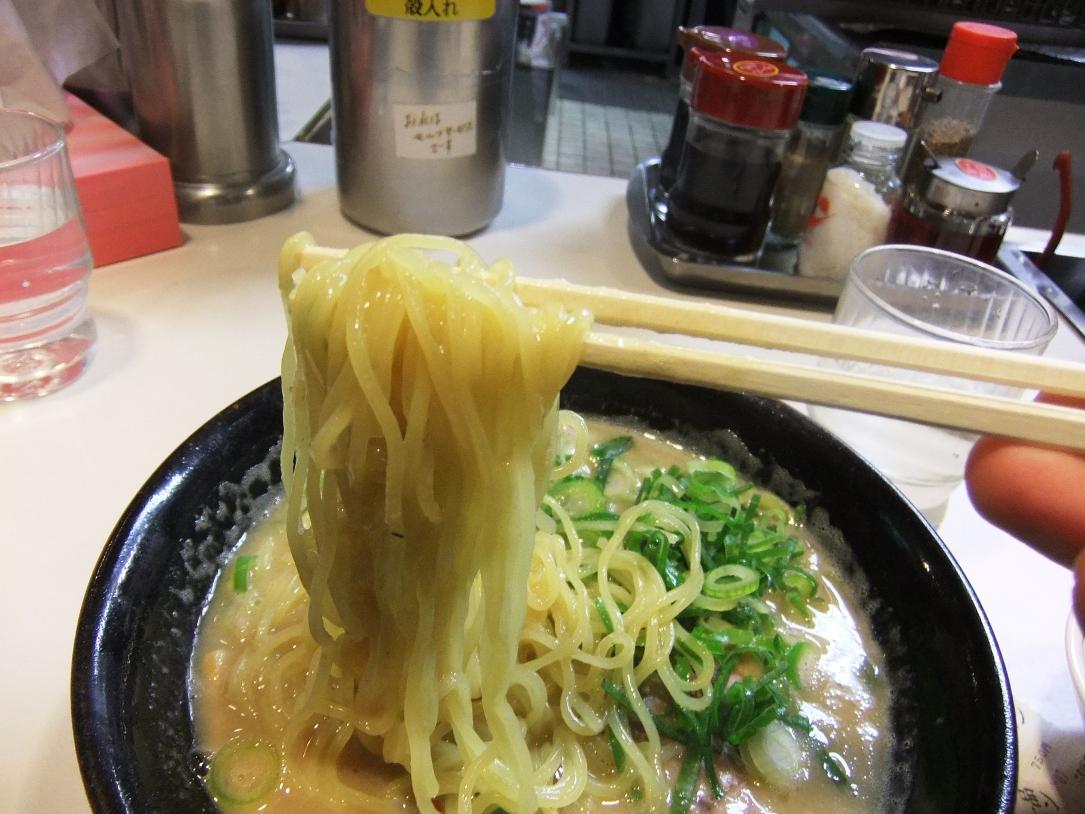麺2 11.03.05