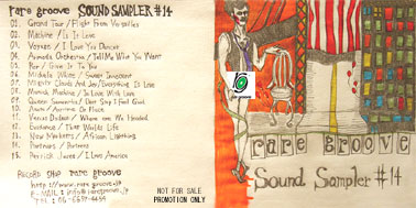 sound-sampler14web.jpg