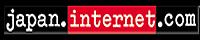 JAPAN INTERNET.com