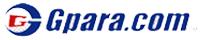 Gpara.com