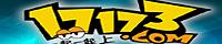 17173.com