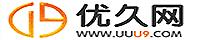 伏久網UUU9.COM