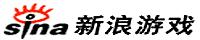 新浪(SINA)ゲーム