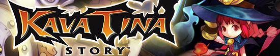 Legend of LUNA